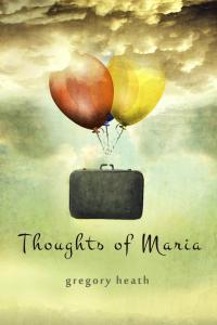 thoughts_of_maria_cover